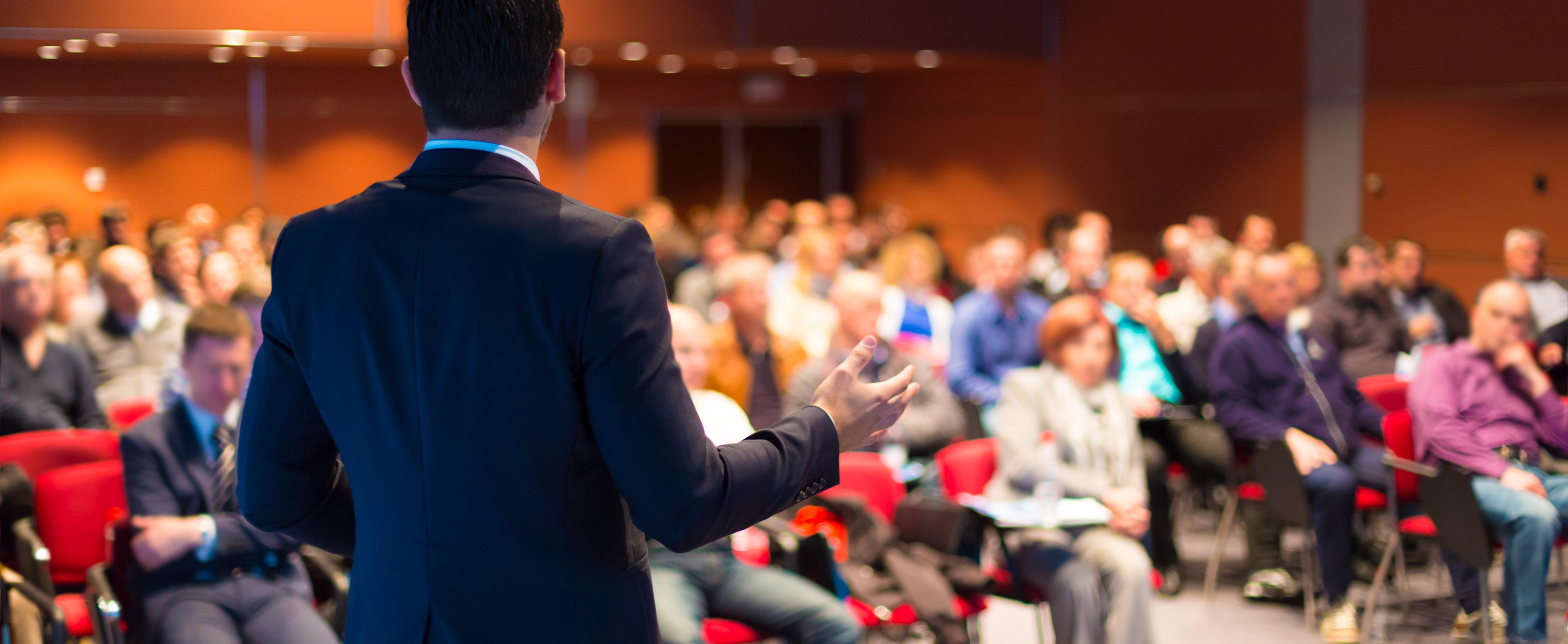 Conférence Homéopathie Uniciste